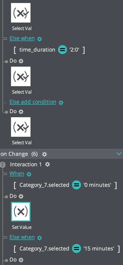 Screenshot 2018-10-09 23.37.16